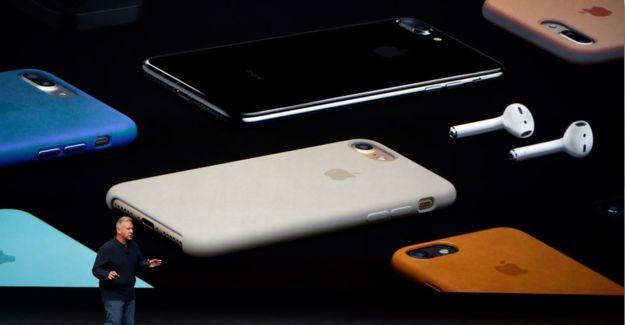 iPhone 7 ve iPhone 7 Plus hakkında bilmeniz gerekenler