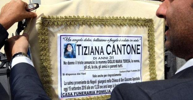İtalya sosyal medyada ataerkil linci tartışıyor