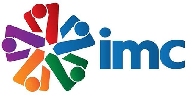 İMC TV Genel Yayın Yönetmeni'nin basın kartı iptal edildi