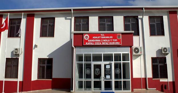 Kobanili hasta tutuklu kamuoyuna duyarlılık çağrısında bulundu
