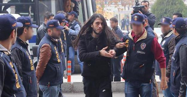 """""""Kulaçoğlu gözaltında işkenceye maruz kaldı"""""""