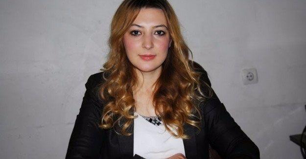 Leyla İmret: Yine 11 Eylül yine gözaltı