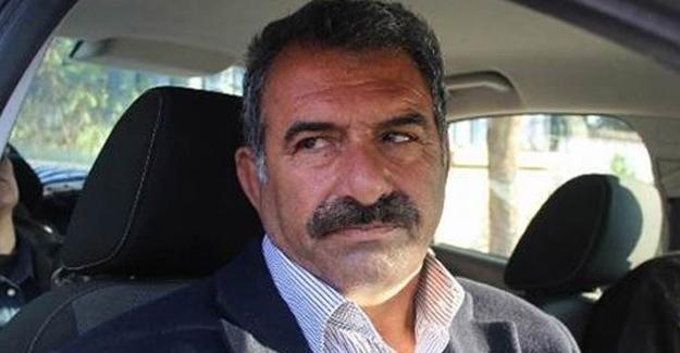 Mehmet Öcalan: 'Ailesi Öcalan ile görüştürülecek' iddiası teyit edilmedi