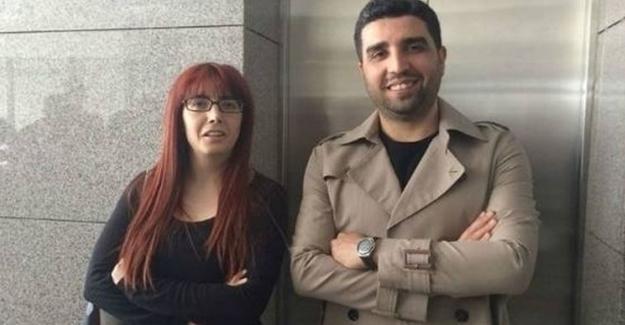 ÖHD'li avukatların davası başladı