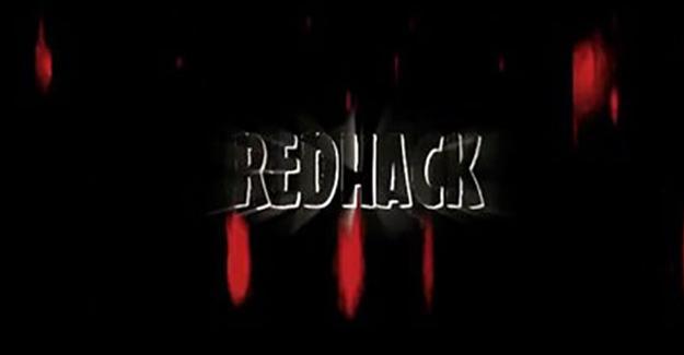 RedHack'ten açıklama: Yeni belgeler yayınlacağız