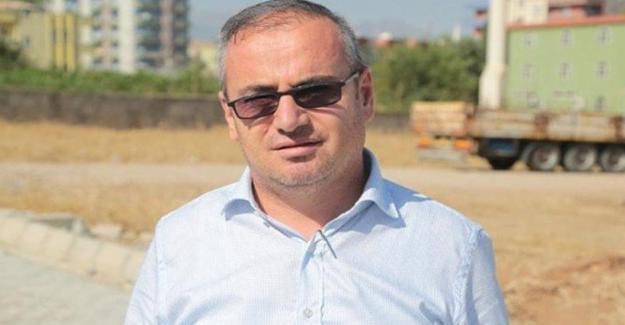 Silopi Belediye Başkanvekili tutuklandı