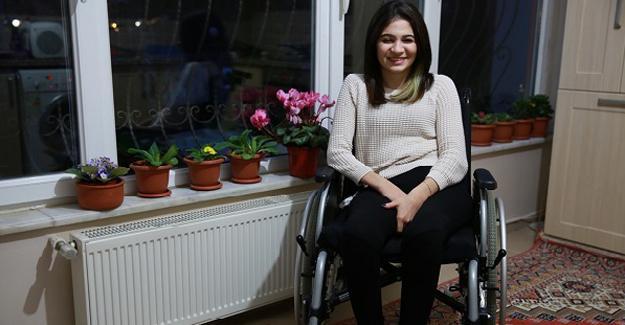Suruç'ta yaralanan Erzurumluoğlu'nun tedavisi için dayanışma kampanyası
