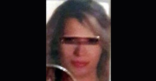Trans Larissa Kurtuluş evinde ölü bulundu