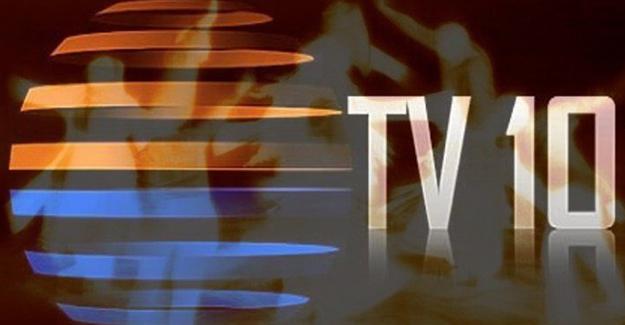 TV10: Alevilerin sesi susturulmak isteniyor