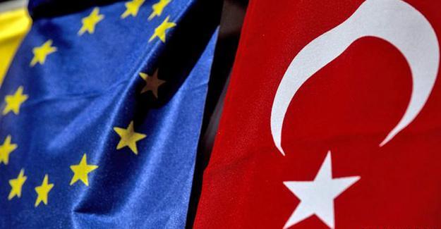 Welt: AB vize konusunda uzlaşmacı bir tavır içine girecek