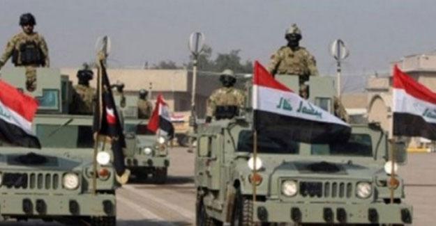 ABD'den Musul operasyonu açıklaması