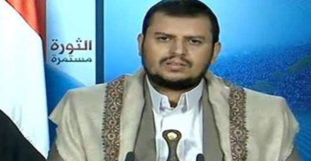 """""""ABD Yemen'i işgal hazırlığı yapıyor"""" iddiası"""