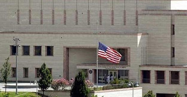 ABD'den vatandaşlarına 'Türkiye'yi terk edin' talimatı