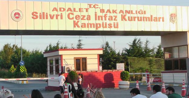 Adalet Bakanlığı'ndan hapishanedeki işkence iddialarına açıklama
