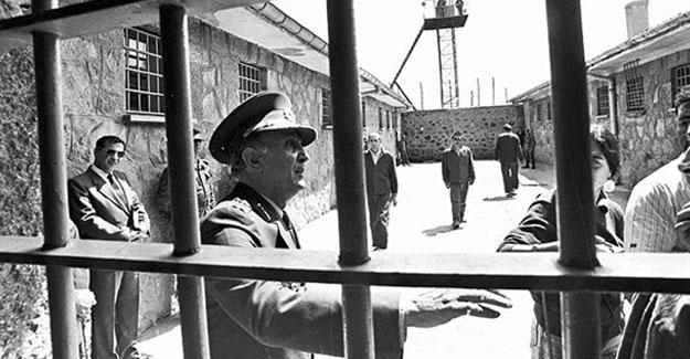 AİHM'den Türkiye'ye: Sizde işkence insanlık suçu değil mi?