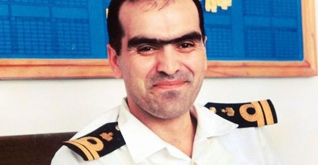 Ali Tatar'ı intihara sürükleyen flaş bellekteki hile
