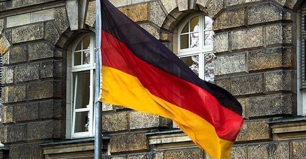 Almanya, Ermeni Soykırımı konserini iptal etti