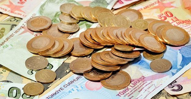 Asgari ücret teklifi Meclis'ten geçti