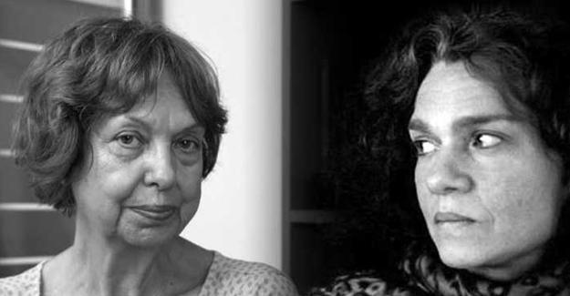 Aslı Erdoğan'ın annesi: Çaresiz hissediyorum