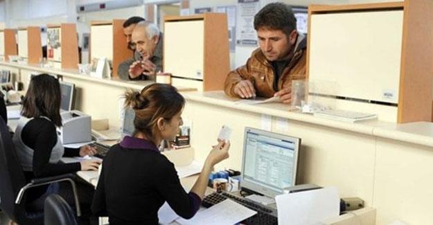Bakan Müezzinoğlu: Kamuya alımlar donduruldu