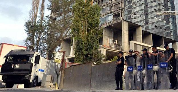 Bilirkişi raporu: 10 işçinin öldüğü Torunlar faciasında sorumlu belli değil
