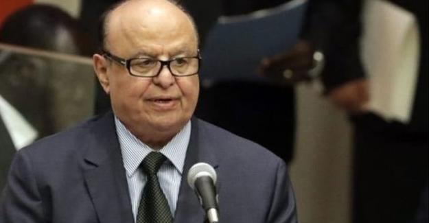 BM: Yemen'de üç gün sürecek ateşkes kabul edildi