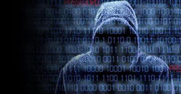 BTK başkanından siber saldırı uyarısı
