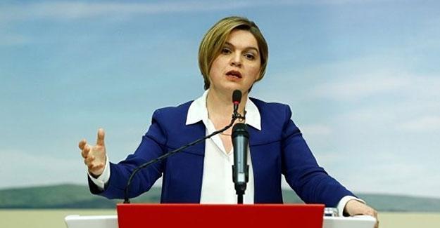 CHP'li Böke: AKP'nin tek derdi var, kendi içindeki FETÖ'cüleri himaye etmek