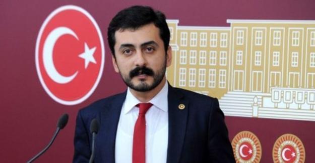 """CHP'li Erdem: Gülen iade edilirse, """"AKP diye bir parti kalmaz"""""""
