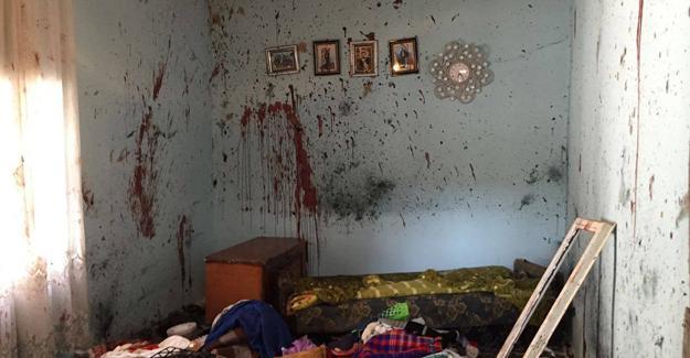 Cizre'de polis baskınında 2 kişi yaşamını yitirdi