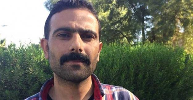 DİHA: Hurşit Külter Kerkük'te
