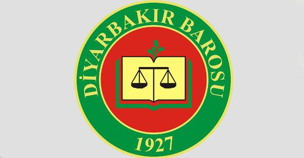 Diyarbakır Barosu'unda Tahir Elçi'nin ardından ilk seçim