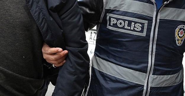 Diyarbakır'da IŞİD operasyonu: 20 gözaltı