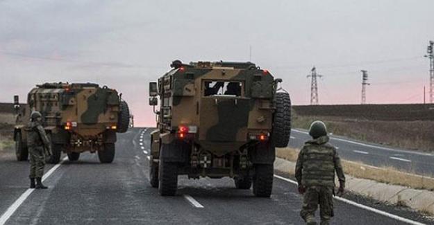 Diyarbakır'ın 14 köyünde sokağa çıkma yasağı