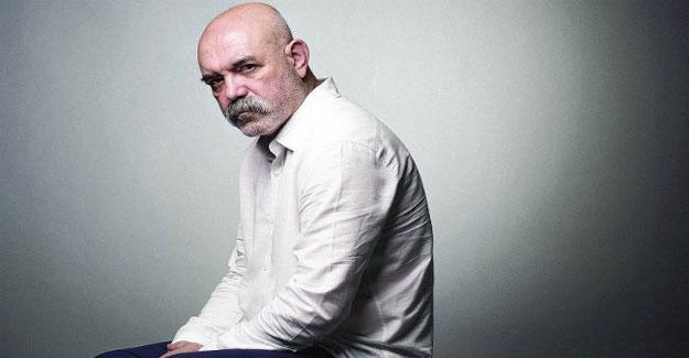 Ercan Kesal: Söz söylemenin bedelinin ağır ödendiği bir coğrafya burası