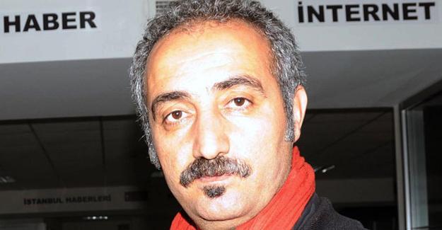 Evine baskın yapılan DHA muhabiri Ferit Demir ifade verdi