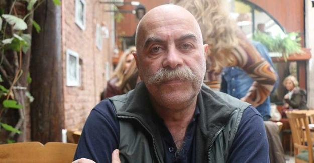Ezel Akay: Otosansürün tek ilacı örgütlenmektir