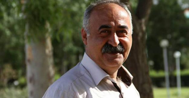 Fehim Işık: Suriye ve Irak'ta işler giderek sarpa sarıyor
