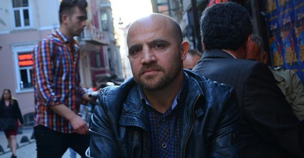 Tutuklu gazeteci İnan Kızılkaya hapishane koşullarını anlattı