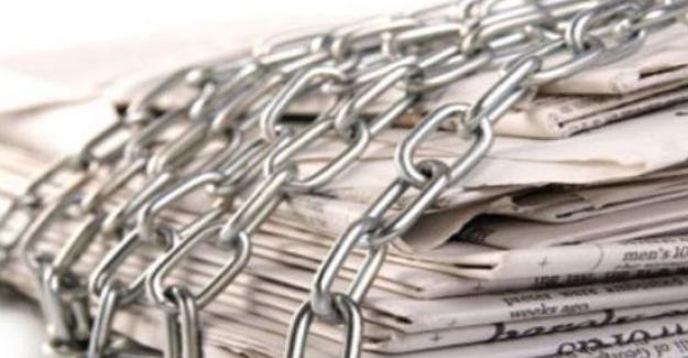 Gazeteci ve yazarlardan baskılara karşı imza kampanyası: Susmayacağız!