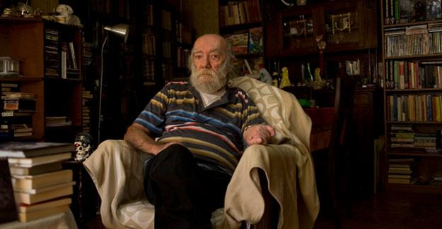 Giovanni Scognamillo hayatını kaybetti