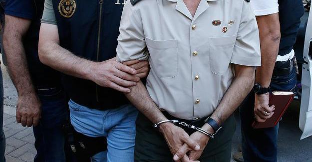 Gözaltındaki askerin şüpheli ölümü