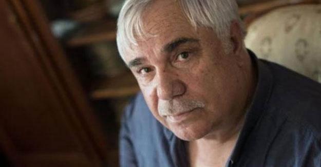 Halil Ergün: Son seçimde HDP'ye oy verdim,Doğu'daki acıları kalbimde duyuyorum