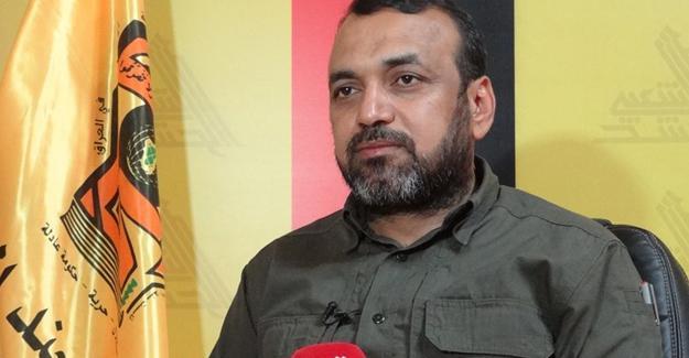 Haşd El-Şabi Sözcüsü'nden Musul operasyonu açıklaması
