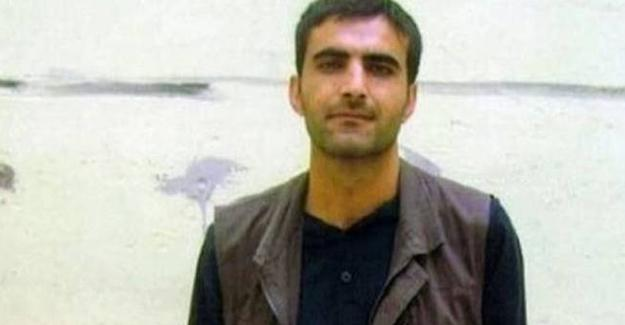 Hasta tutuklu Aktaş: Adım adım ölüme yaklaşıyorum
