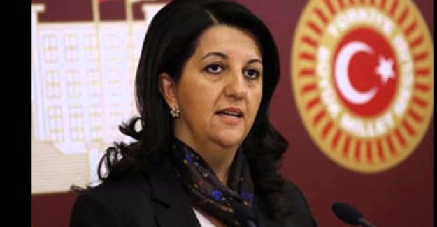 HDP'li Buldan: Yüksekova'da 2. Roboski yaratılmak istenmiş
