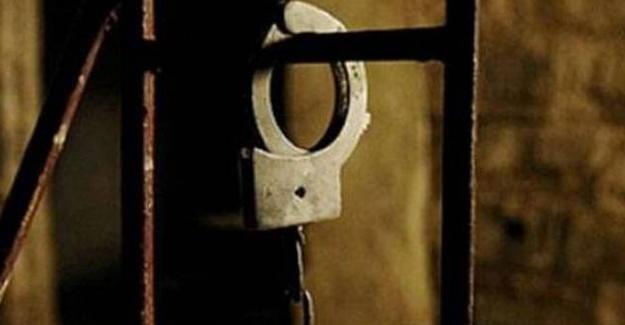 HRW'nin gözaltında işkence raporu: Cinsel saldırı, darp, tehdit