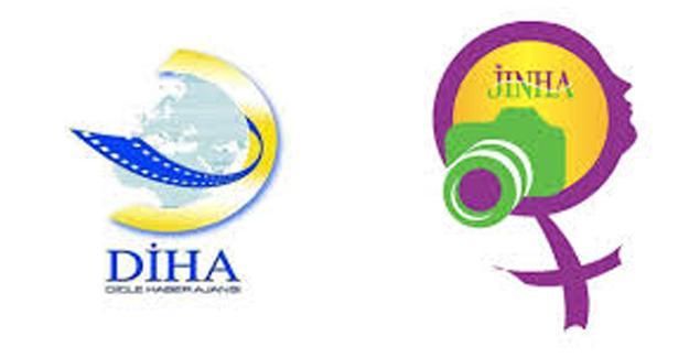 İki yeni KHK: DİHA, JİNHA, Evrensel Kültür ve çok sayıda yayın kuruluşu kapatıldı