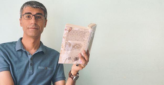 İlhan Çomak'ın avukatı: Adil yargılama hakkı ihlal edildi