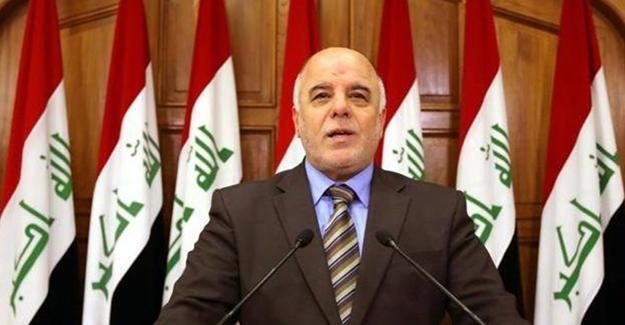 Irak Başbakanı: Türk güçlerine yerlerinden kıpırdamamalarını öneriyoruz